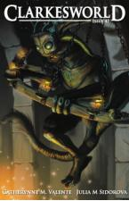 Clarkesworld Magazine Issue 47