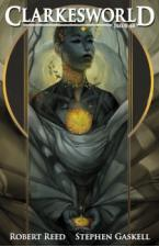 Clarkesworld Magazine Issue 48